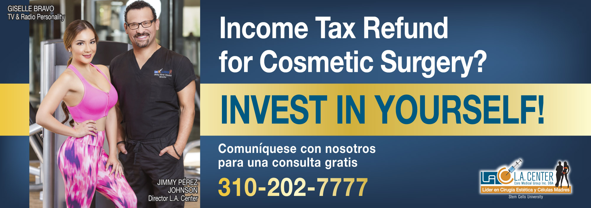 Banner_Web_MAR18TAX-REFUND