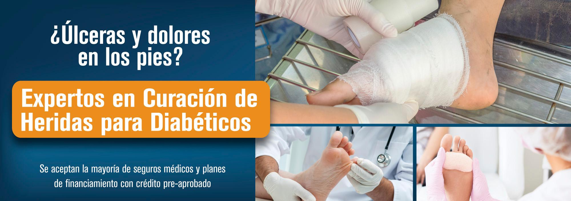 Web_banner_Diabetic__Foot_2