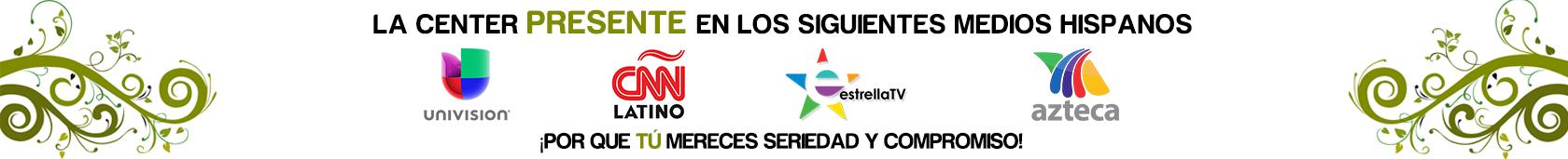 banner1-es