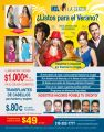 007 - Comunidad-Latina-Magazine-JUN12